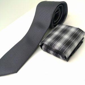 Calvin Klein Nyakkendő & Zsebkenő